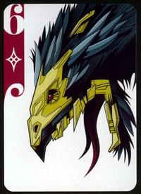 NETENT-Playing-Cards-Diamonds-6