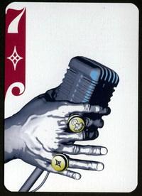 NETENT-Playing-Cards-Diamonds-7
