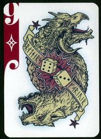 NETENT-Playing-Cards-Diamonds-9
