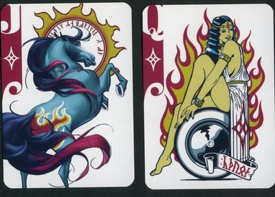 NETENT-Playing-Cards-Diamonds-J-Q
