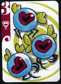 NETENT-Playing-Cards-Hearts-3