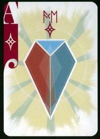 NETENT-The-Ace-of-Diamonds