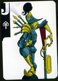 NETENT-The-Jack-of-Spades