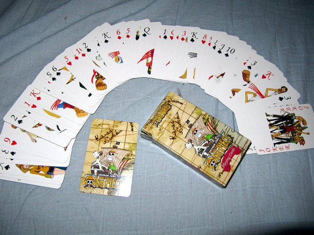 ONE_PIECE_PLAYING_CARDS_2