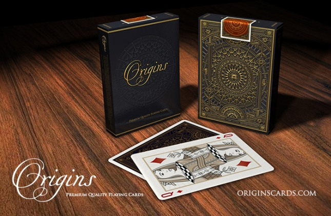 Origins_Playing_Cards
