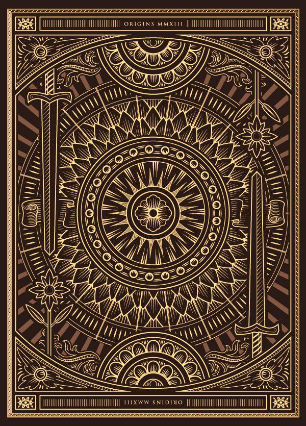 Origins_Playing_Cards_Back