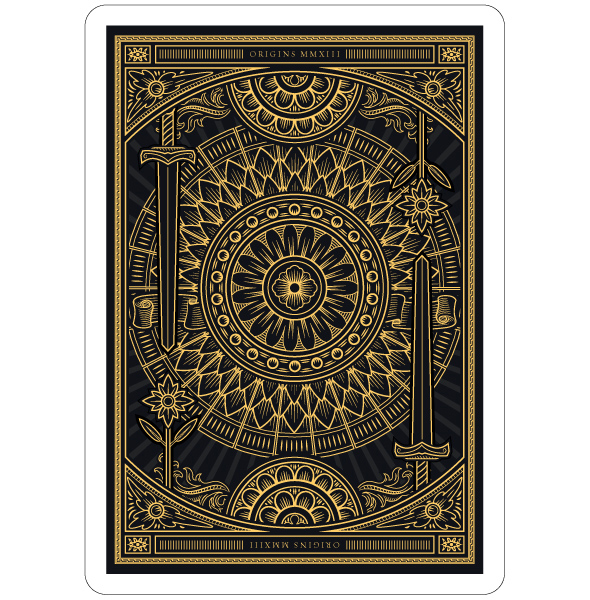 Vinyl additionally Narvi in addition Monsta X Release Official Clan Themed Lightstick together with Dunkle Nacht Mond 1600x900 Wal furthermore 2013 Week 21 Up ing Decks. on dark moon designs