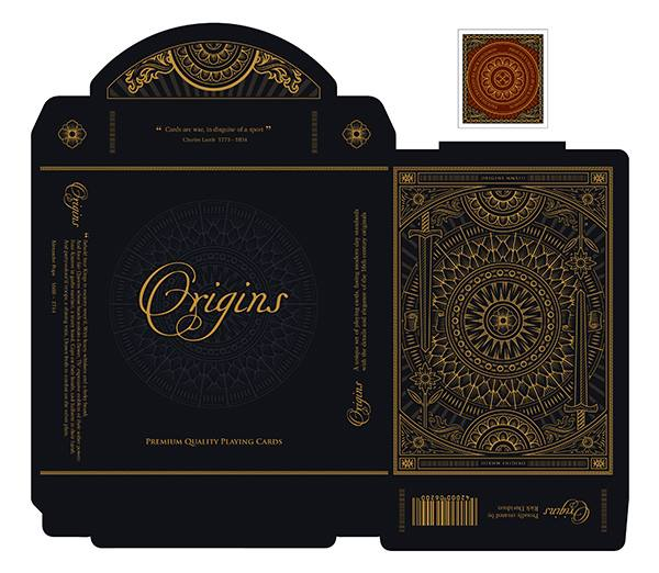 Origins_Playing_Cards_Box