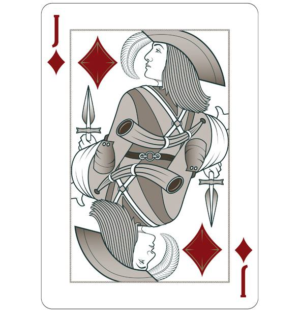 Origins_Playing_Cards_Jack_of_Diamonds