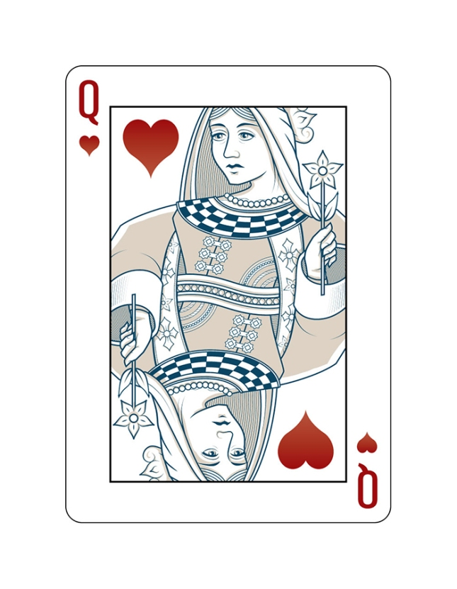 Origins_Playing_Cards_The_Queen_of_Hearts
