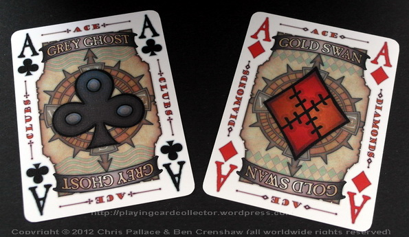 Pegleg-Pete's-Deck-of-Royal-Rogues-Aces-2