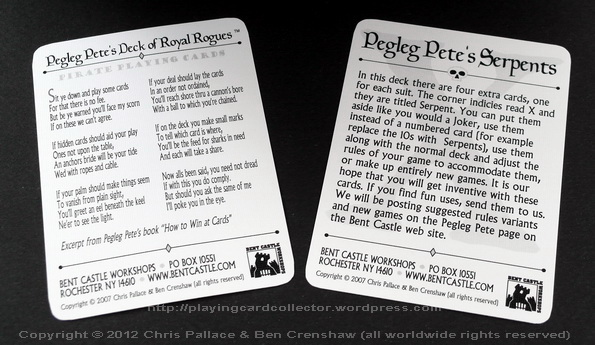Pegleg-Pete's-Deck-of-Royal-Rogues-Information-Cards