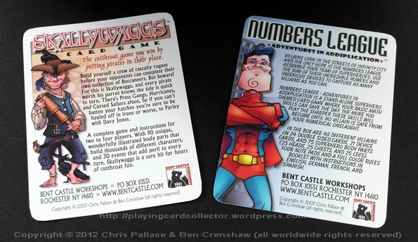 Pegleg-Pete's-Deck-of-Royal-Rogues-Information-Cards-2