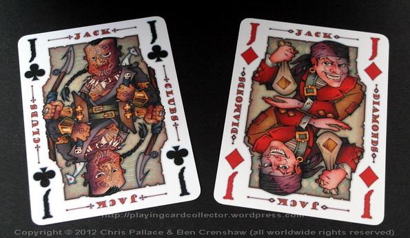 Pegleg-Pete's-Deck-of-Royal-Rogues-Jacks-2