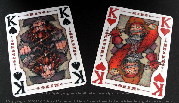 Pegleg-Pete's-Deck-of-Royal-Rogues-Kings