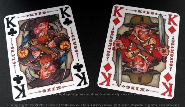 Pegleg-Pete's-Deck-of-Royal-Rogues-Kings-2
