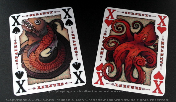 Pegleg-Pete's-Deck-of-Royal-Rogues-X-Cards