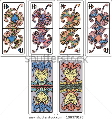 Rorius_Playing_Cards_Ace_Joker