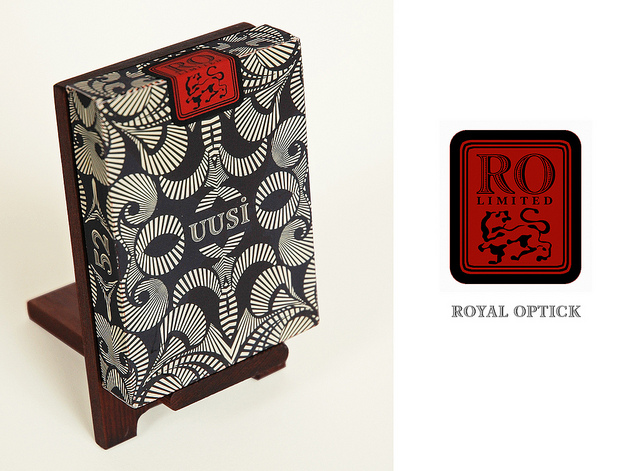 Royal_Optik_Playing_Cards_Custom_Seal