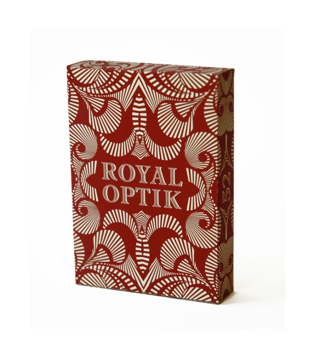 Royal_Optik_Playing_Cards_Red_Edition_Box