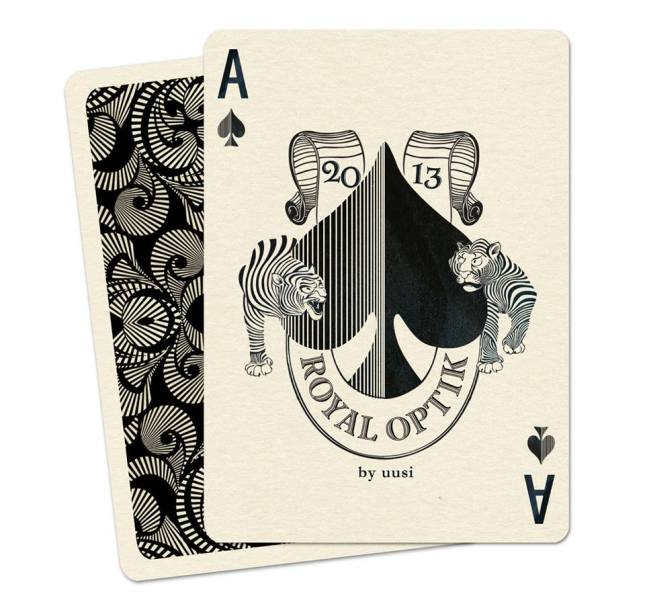 Royal_Optik_Playing_Cards_The_Ace_of_Spades