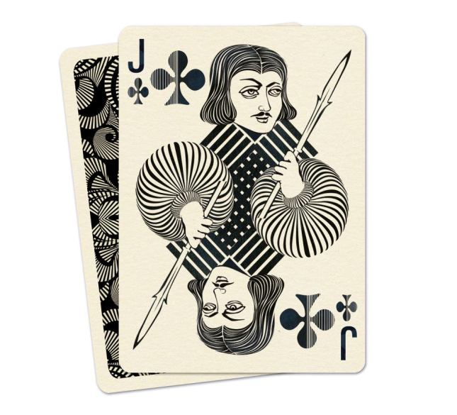 Royal_Optik_Playing_Cards_The_Jack_of_Clubs
