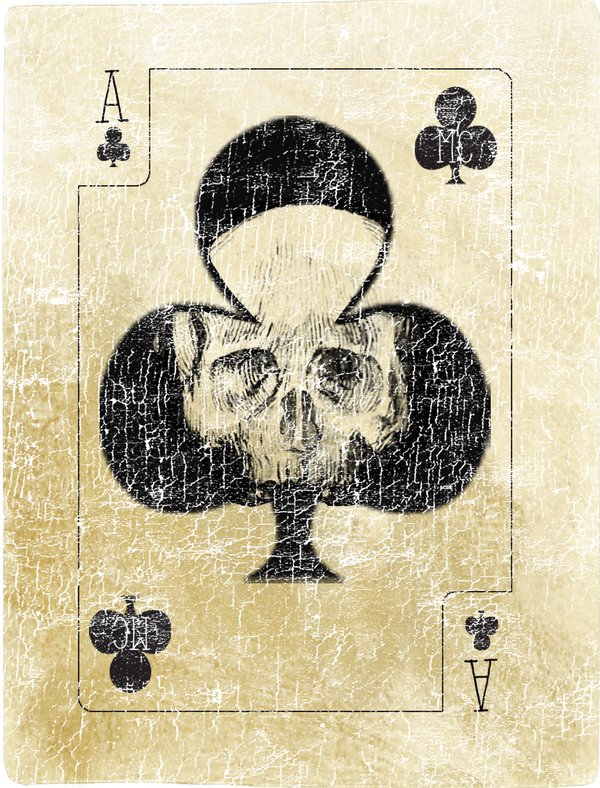 Seizer-One-Design-Playing-Cards-Ace-of-Clubs