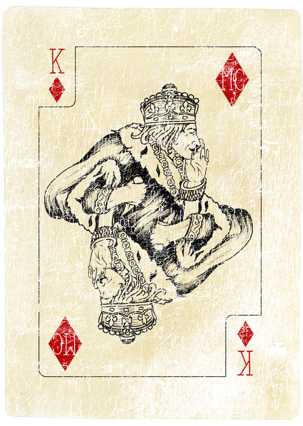 Seizer-One-Design-Playing-Cards-King-of-Diamonds