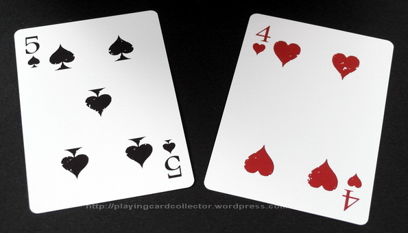 Timeless-Playing-Cards-4-5