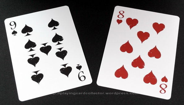 Timeless-Playing-Cards-8-9