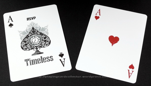 Timeless-Playing-Cards-Aces