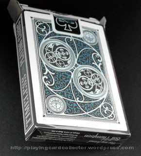 Timeless_Playing_Cards_Box_Back