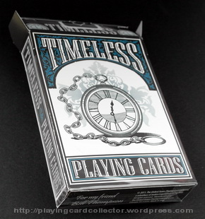 Timeless_Playing_Cards_Box_Front