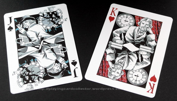 Timeless-Playing-Cards-Gaff-Cards