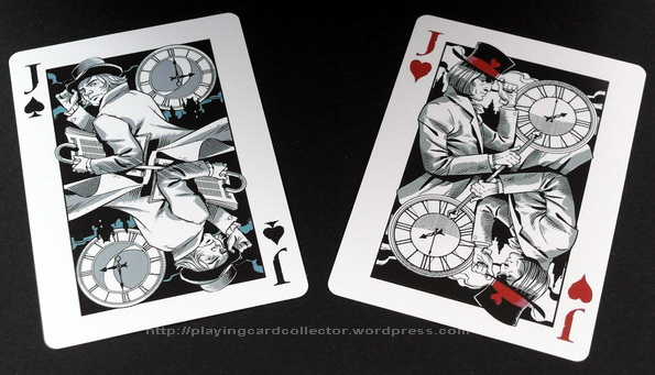 Timeless-Playing-Cards-Jacks