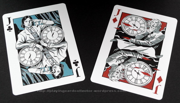 Timeless-Playing-Cards-Jacks-2