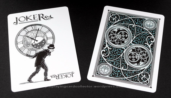 Timeless-Playing-Cards-Joker