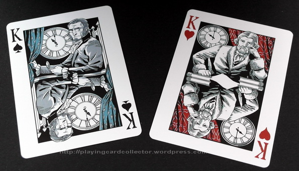Timeless-Playing-Cards-Kings