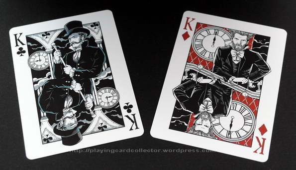 Timeless-Playing-Cards-Kings-2