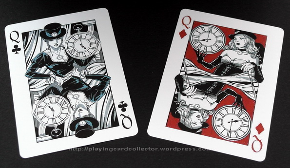Timeless-Playing-Cards-Queens-2
