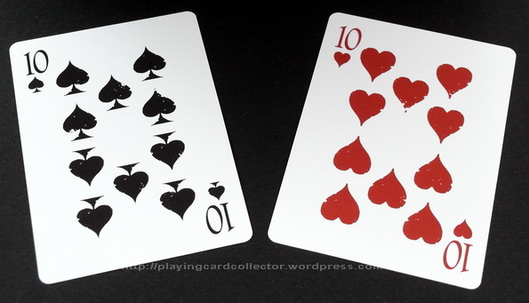 Timeless-Playing-Cards-Tens
