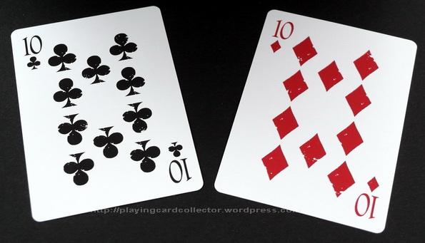 Timeless-Playing-Cards-Tens-2