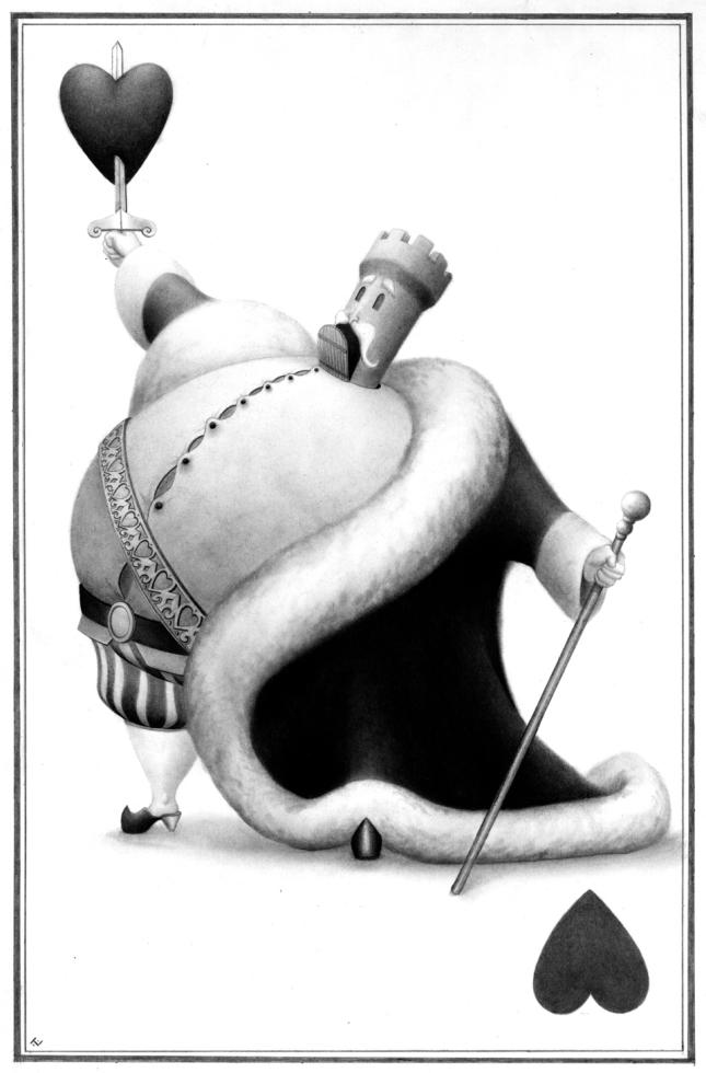 Tony_Lombardo_The_King_of_Hearts