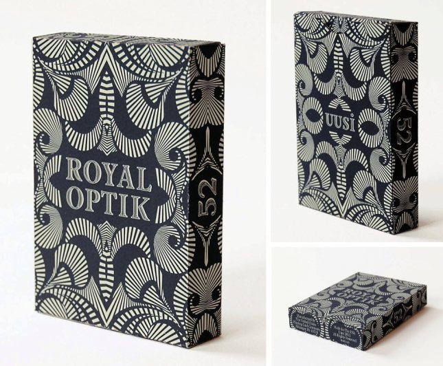 ROYAL-OPTIK-Playing-Cards-by-Uusi