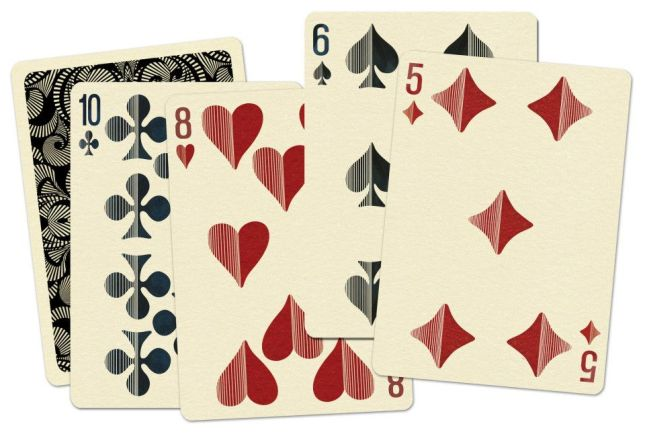 Uusi_Royal_Optik_Playing_Cards_Number_Cards