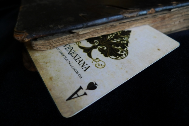 Venexiana_Playing_Cards