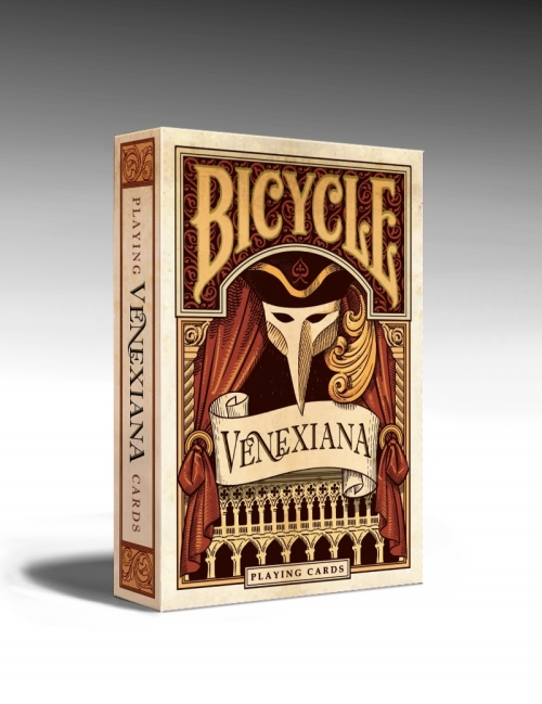 Venexiana_Playing_Cards_Box