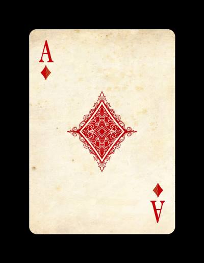 Venexiana_Playing_Cards_The_Ace_of_Diamonds