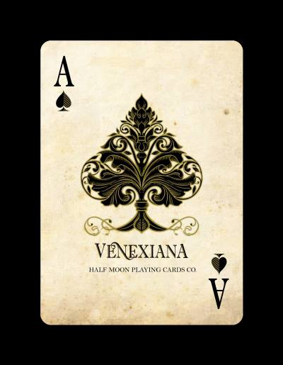Venexiana_Playing_Cards_The_Ace_of_Spades