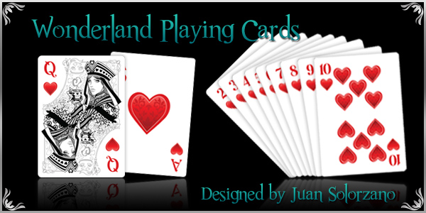 Alice_of_Wonderland_Playing_Cards